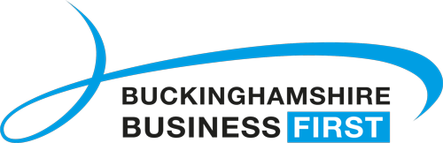 Buckinghamshire Business First logo