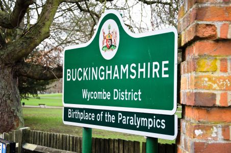 So you think you know Buckinghamshire?