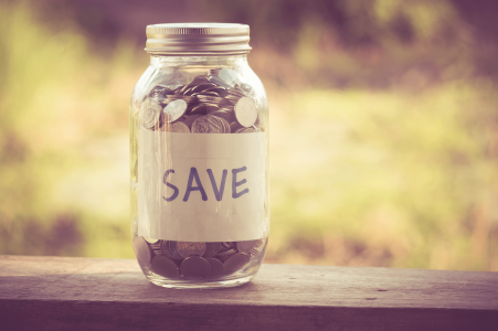 Finance for start-ups