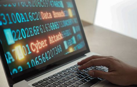 How to keep your business safe from physical and cyber threats