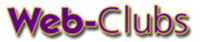 Web-Clubs Ltd