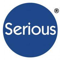 Serious Brands