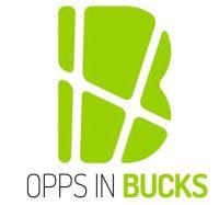 OppsinBucks