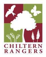 Chiltern Rangers CIC