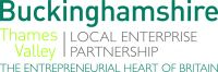 Buckinghamshire Thames Valley Local Enterprise Partnership (BTVLEP)