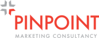 Pinpoint Marketing Consultancy Ltd