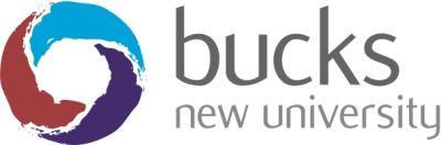 Bucks New Uni