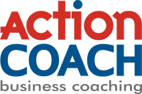 Chiltern Coaching Ltd t/a ActionCOACH