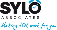 SYLO Associates -         Making HR Work for you