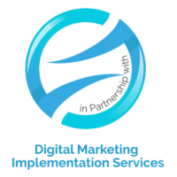 Digital Marketing Implementation Services