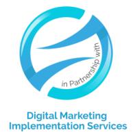 Digital Marketing Implementation Services