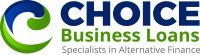 Choice Business Loans