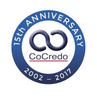 CoCredo Ltd