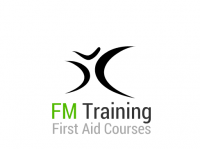 FM Training (First Aid)