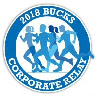 Mullenbach Events (Bucks Corporate Relay)