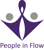People in Flow Ltd