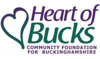 Heart of Bucks
