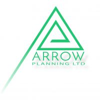 Arrow Planning Limited