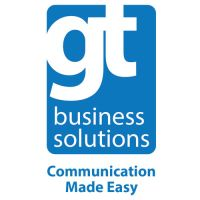 G T Business Solutions Limited