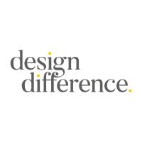 Design Difference Ltd