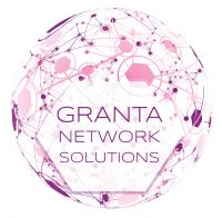 Granta Network Solutions Ltd