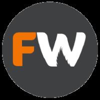 FoxWylie Agency