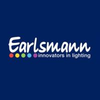Earlsmann Lighting Ltd