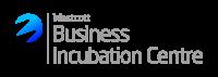 Westcott Business Incubation Centre