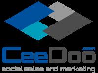 CeeDoo.com