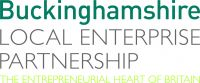 Buckinghamshire Local Enterprise Partnership (Bucks LEP)