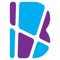 Buckinghamshire Skills Hub