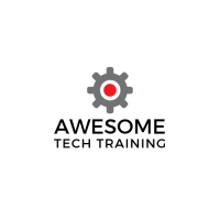 Awesome Tech Training