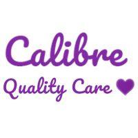 Calibre Quality Care