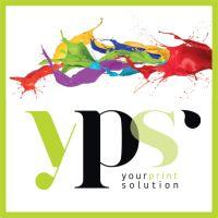 Your Print Solution  - Digital Print and Digital Media