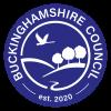 Buckinghamshire Libraries