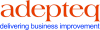 Adepteq Ltd - Microsoft 365 & SharePoint Experts
