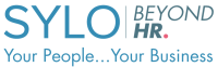 SYLO Beyond HR -         Your People... Your Business