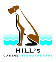 Hill's Canine Hydrotherapy