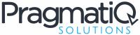 PragmatiQ Solutions