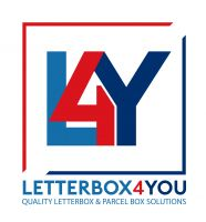 Letterbox4you