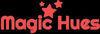 Magic Hues Limited