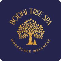 Bodhi Tree Workplace Wellness