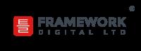 Framework Digital