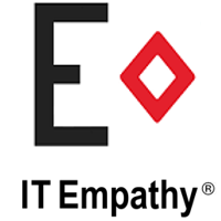 IT Empathy