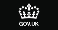 Department for International Trade (Formerly UKIT)