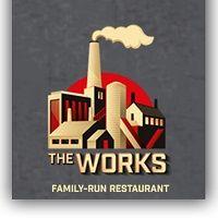 The Works Family Ltd