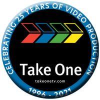 Take One Business Communications Ltd