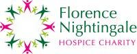 Florence Nightingale Hospice Charity