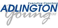 Adlington Young Executive Coaching