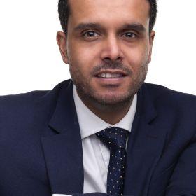 Bilal Akram